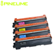 Manufacture Compatible color toner cartridge TN210/ TN240/TN270 for Brother HL-3040/3045/3070/3075;DCP-9010