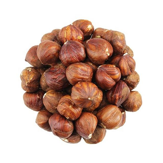 hazelnut kernels price South Africa Dried Raw Hazelnut Kernels With Shellless and shelled