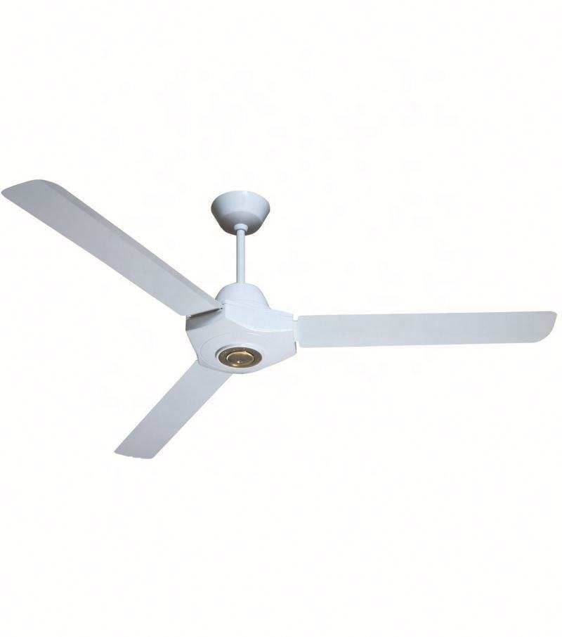 2019 hot selling 60 inch ceiling fan with fashion design