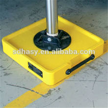 rigid uhmwpe sheet ,outrigger crane pads,outdoor truck protection boards with high impact