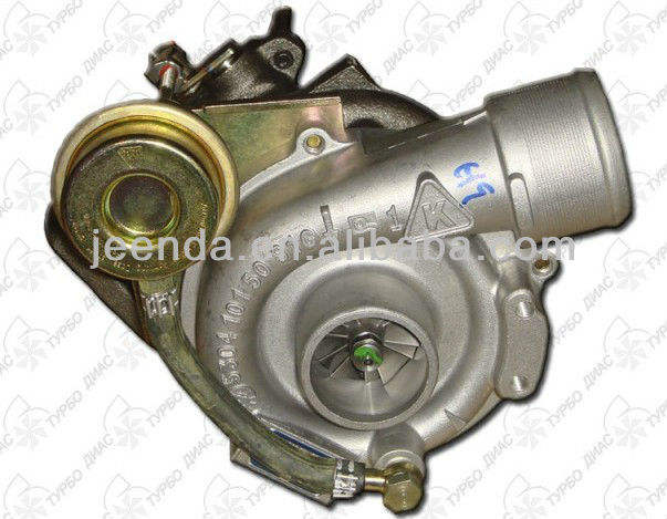 Kkk k04 53049880008 974f6k682ab 974f6k682AA turbocharger