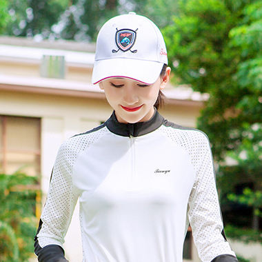 Wholesale customized cap and t shirt for promotion,custom t shirt printing cotton t shirt blank t-shirt
