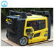 Good Price Groupe Electrogene Gasoline Generator 3kw Silent Generator Made in China
