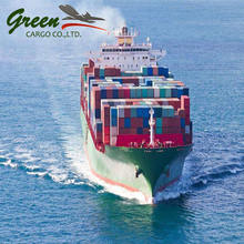 Best transportation and freight logistic companies in Shenzhen