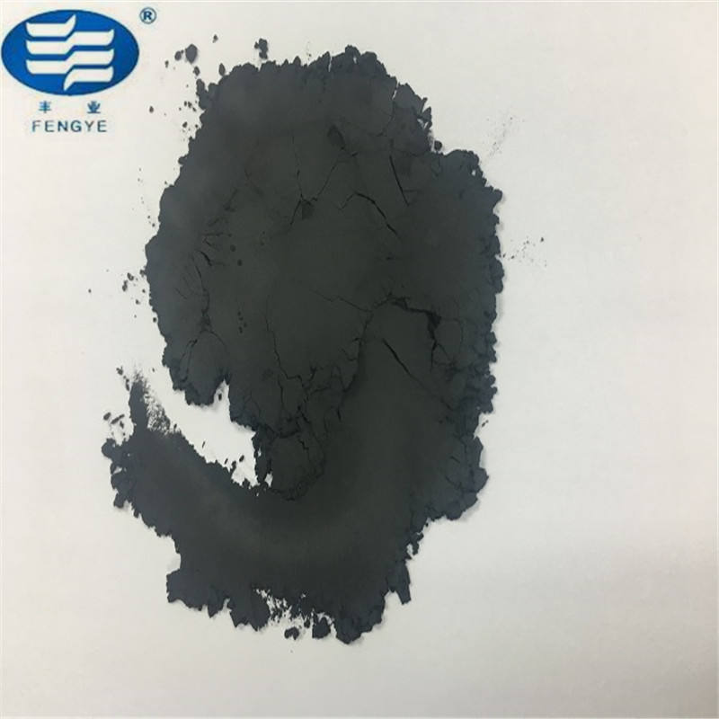 Inorganic Black pigment ink for enamel/floor/ceramic