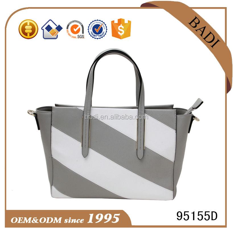 Tasche sets laptop frauen schulter fancy damen sling großhandel handtaschen türkei mit guter qualität