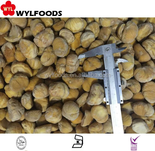 Chestnuts Price Wholesale Frozen Chestnut Good Quality Best Price