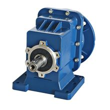 china marine gearbox	RC series 1 50 ratio helical gear box harmonic drive forward reverse gearbox