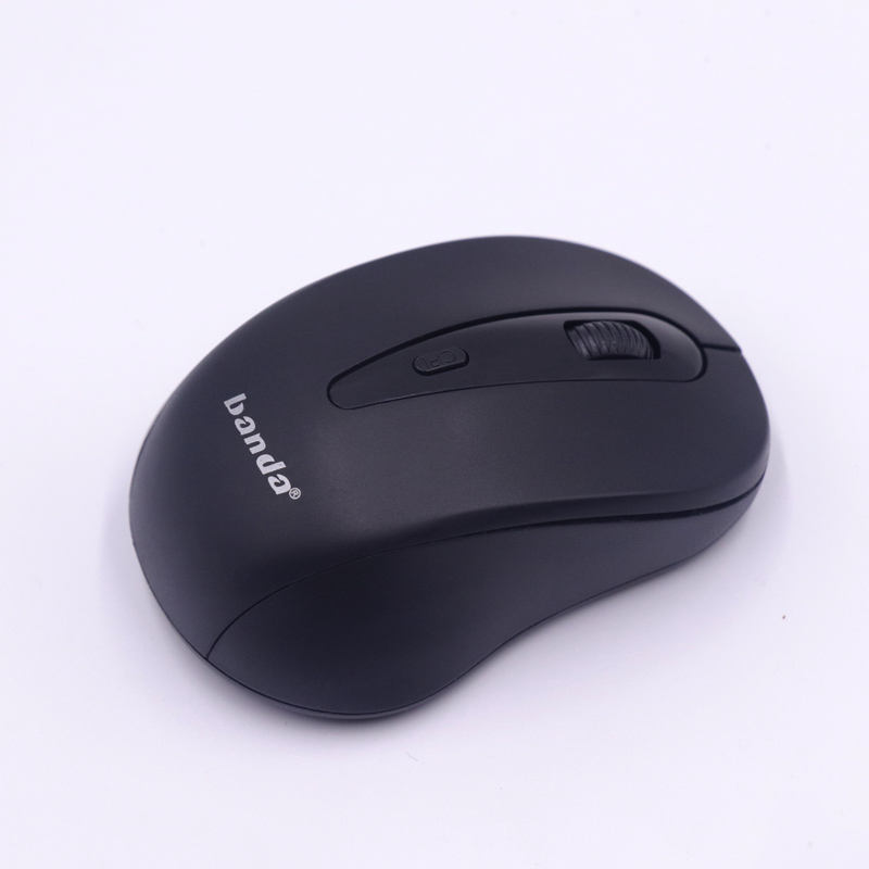 Logo Customization [ Type Mouse ] And Mouse USB Interface Type And Used Products Status Technology Optical Wireless Mouse