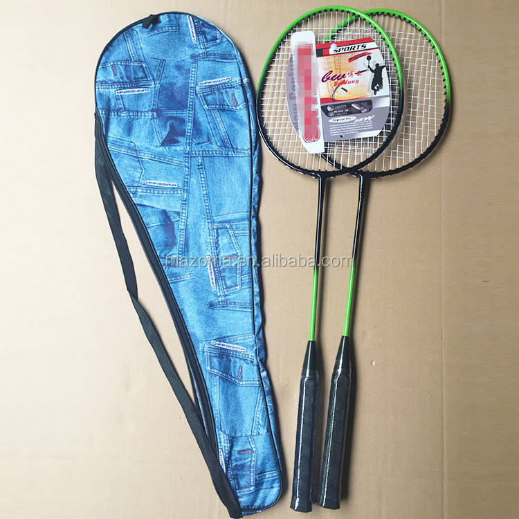 Sport Oefening <span class=keywords><strong>Badminton</strong></span> <span class=keywords><strong>Racket</strong></span>