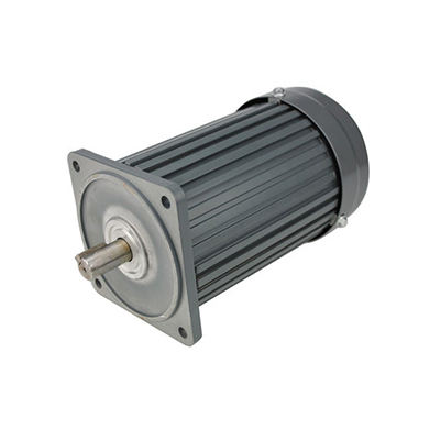 Wholesale hot selling 150 watt small ac motor 15000rpm fan ac 220v single phase electric big power for pump