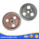 Flywheel Assy Flywheel Factory Diesel Engine Flywheel Assy With Flywheel Ring Gear