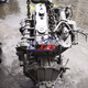 Hot selling 4BG1 6BG1 Diesel Engine Assy For Isuzu In high quality
