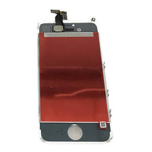 Reparatur lcd und touch screen für iphone 4