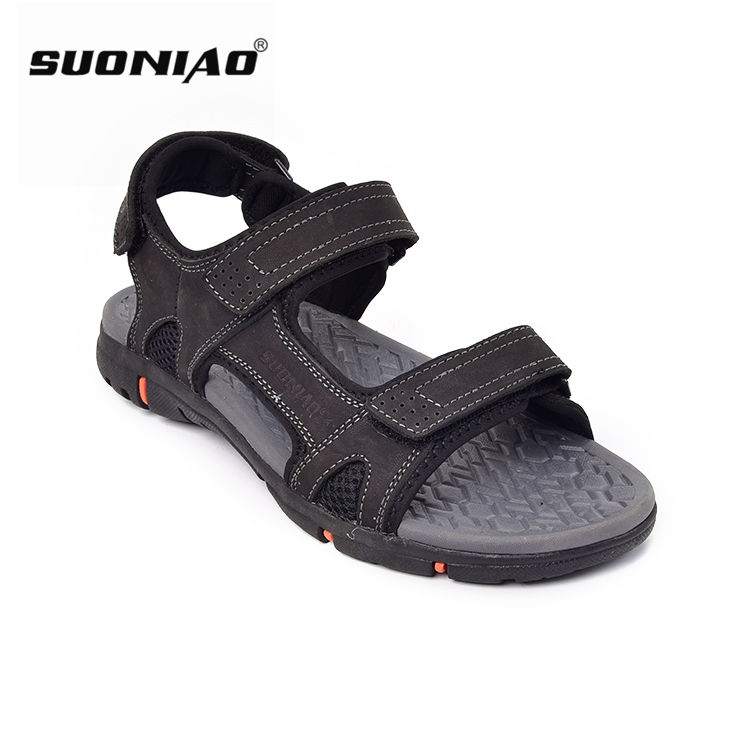 Sandals From Thailand,Sandals Newest,Sandals Made In Thailand