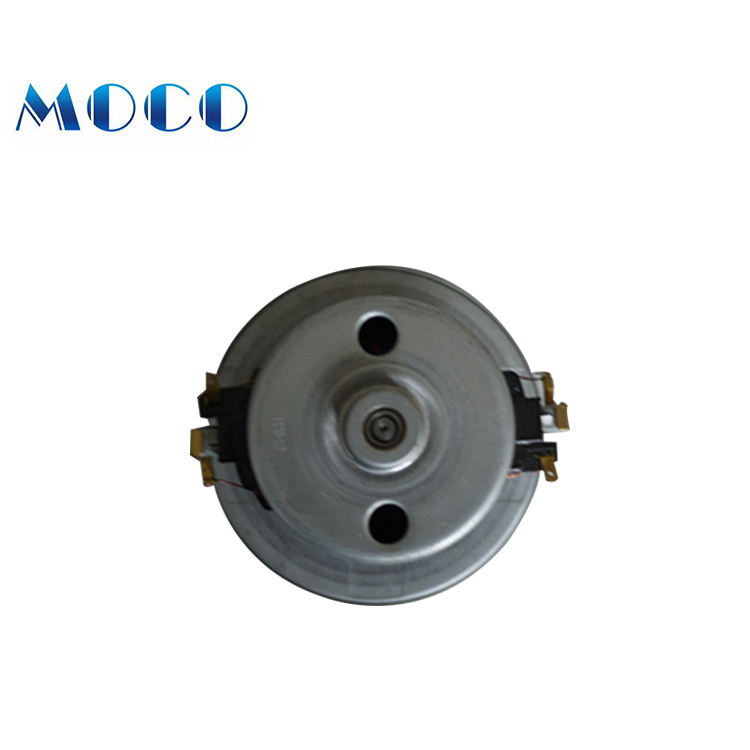 High quality brushless for family used small samsung vacuum cleaner motor
