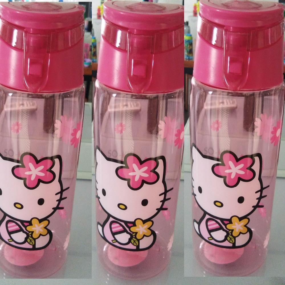 Bpa Free stright drink new sport water bottle for kids school
