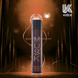 OEM brand new long lasting powerful hair gel spray