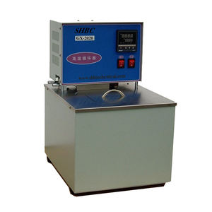 Pressure Testing Equipment, Concrete Testing Equipment, Milk Testing Equipment