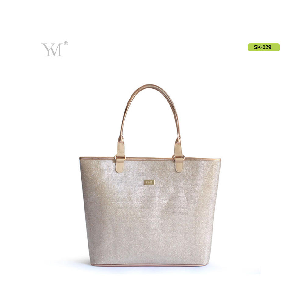 도매 lady PU leather 핸드백 우아한 design women handbag shoulder bag