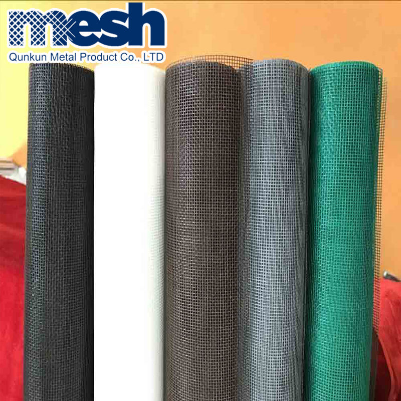 Good Quality Fiberglass Mesh For Europe