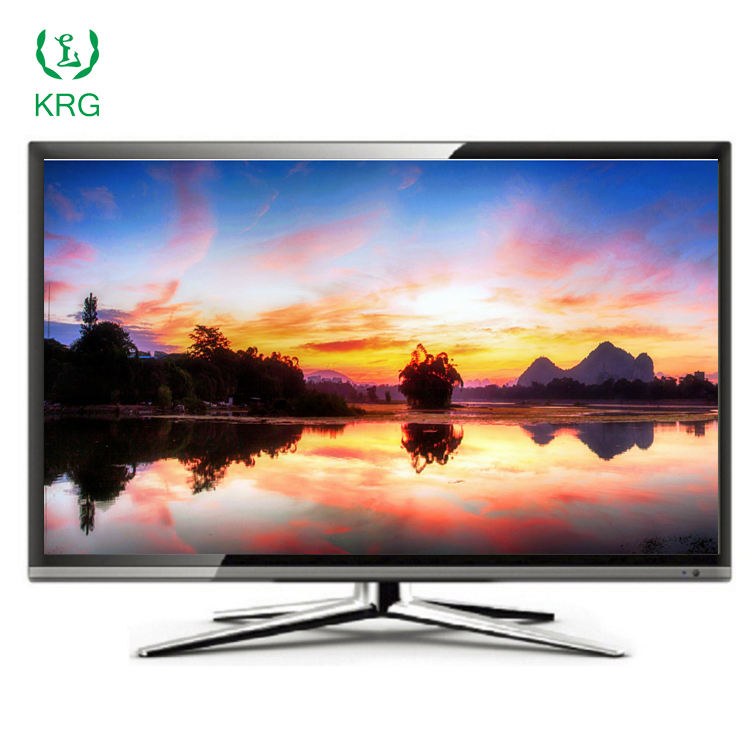China Fabriek Groothandel 42 Inch Iconische Led TV