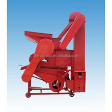 Pecan shelling machine | groundnut shelling machine
