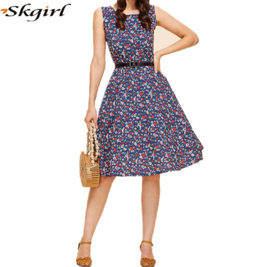 Apparel Women's Clothing Womens Dresses Casual Dresses
