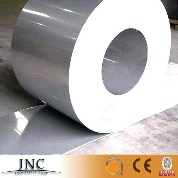 Оптимус прайм конкурентоспособная цена galvalume сталь в рулонах / оцинкованная / galvalume стальной лист цена / г . и . катушки