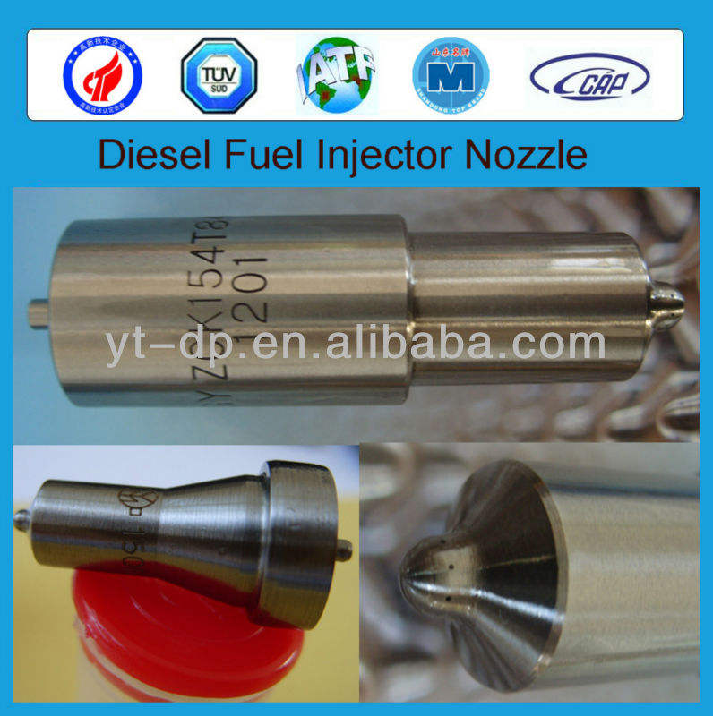 NEW 150P244 Injection Nozzle Tip for Yanmar Diesel Engine Machines 2 Pieces//Lot