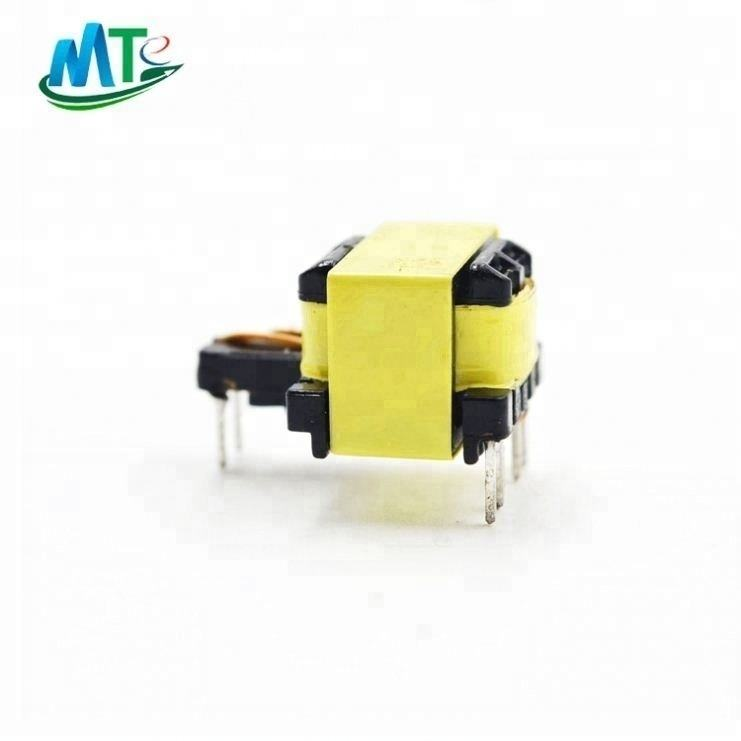 ee10 ee13 ee16 ee19 ee25 All copper wire high frequency transformer 10.5w 5v 2.1A transformer