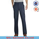 hot selling Factory Wholesale Men's Rugged Cargo Pants Trousers Casual Workwear Pants