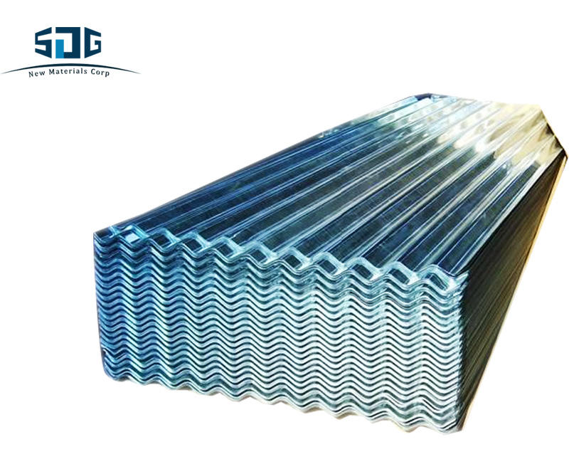 4x8 galvanized corrugated steel sheet with price, corrugated steel roofing sheet, corrugated metal roofing