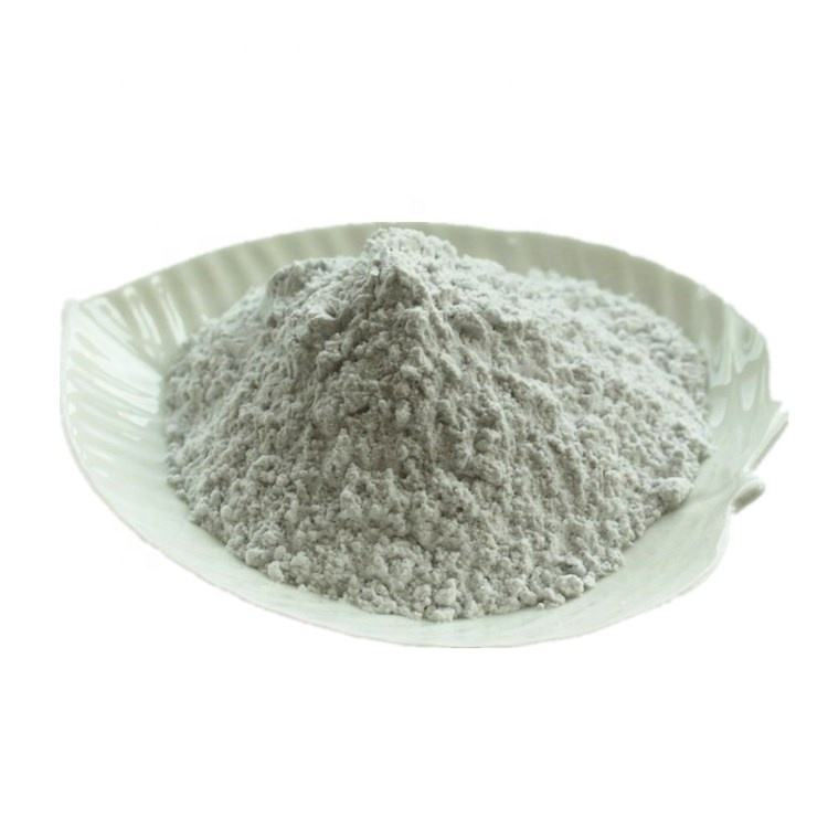 Manufacturer best price synthetic cryolite na3aif6