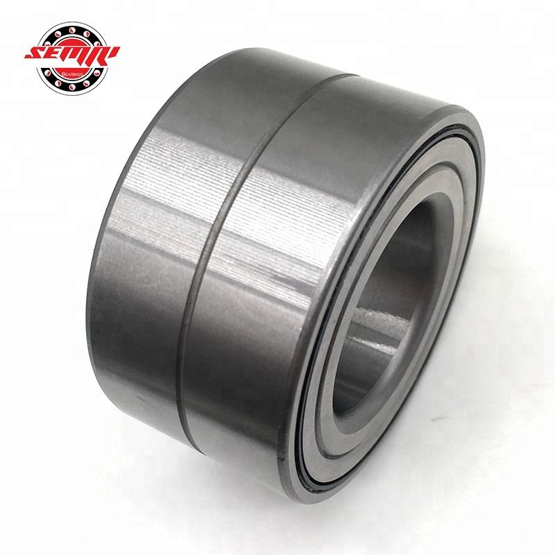Standard Size and Car Make Wheel Hub Bearing DAC30550026