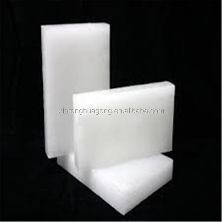 fully refined paraffin wax 56 58