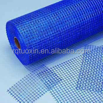 60g 145g 4 x 4 mesh good quality & cheapest fiberglass mesh