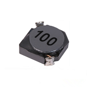 100 pieces Fixed Inductors 10uH 20/% SMD 0604