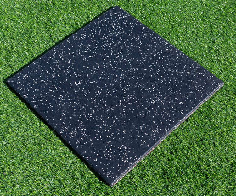 gym rubber mat 50mm thick rubber mat rubber floor for gym