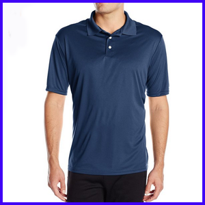 Cheap cool dry custom polo t shirt design
