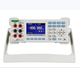ET1256A 5 1/2 China Professional desktop electronic multimeter inductance meter with usb