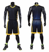 New 2020-21 Basketball Uniform In Stock