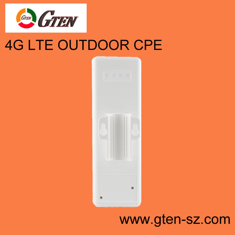 1000 mw 5,8 Ghz 300 Mbps High Power Outdoor Wireless Access Point/CPE mit Frequenz Anpassbare