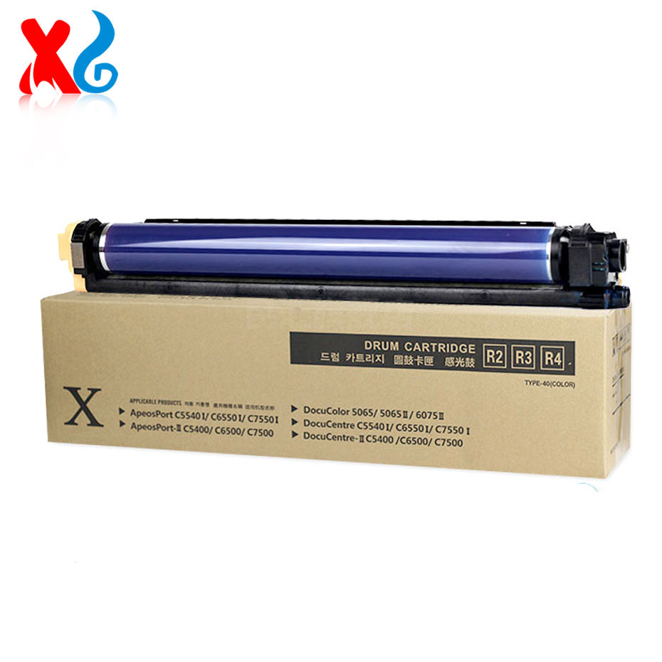 25,900 pages 10 x Toner Reset Chips /'/' 106R02741 /'/' for Xero WorkCentre 3655