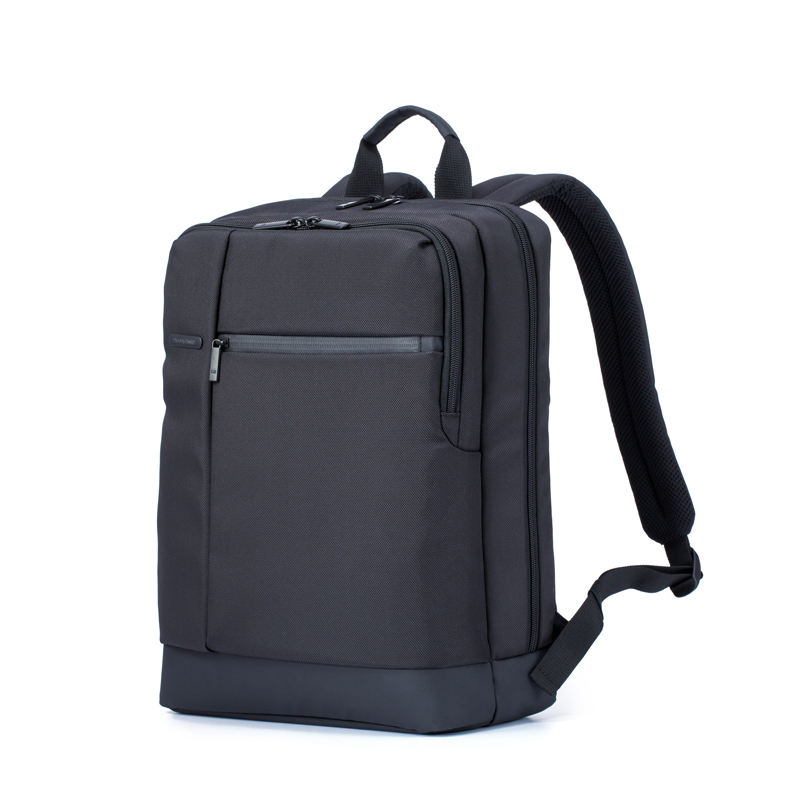 hot sale Multifunctional Xiaomi Mi Urban Single Shoulder Backpack Business 17L Laptop Bag