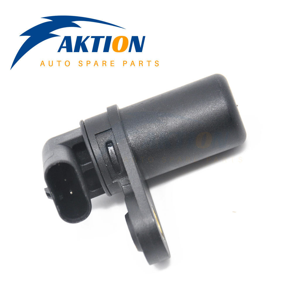 Crankshaft Position Sensor New for VW Town and Country Jeep PC757