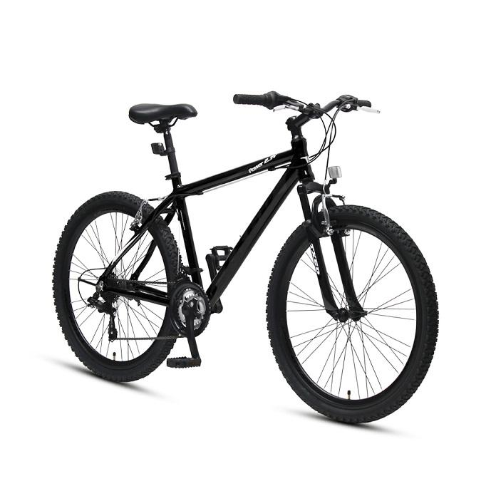 beauty cycle for boy use alloy mtb bike