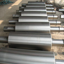 Manufacturer Cold Mill Work Roll