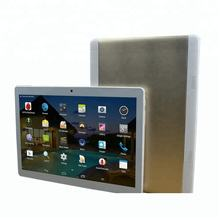 Android OS 10.1 inch download free mobile games 3g tablet