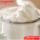High Quality Xanthan Gum sale, Xanthan Gum Food Grade